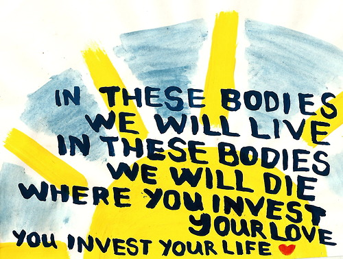 invest-your-life